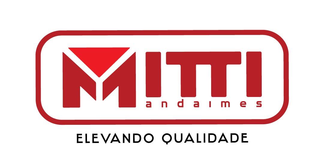 logo mitti