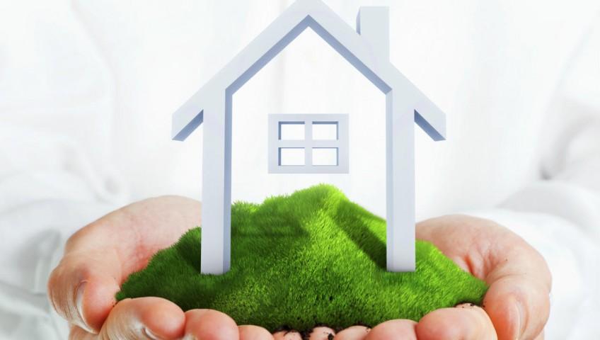 casa-sustentavel-156888735