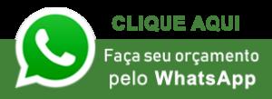 orcamento-whatsapp-