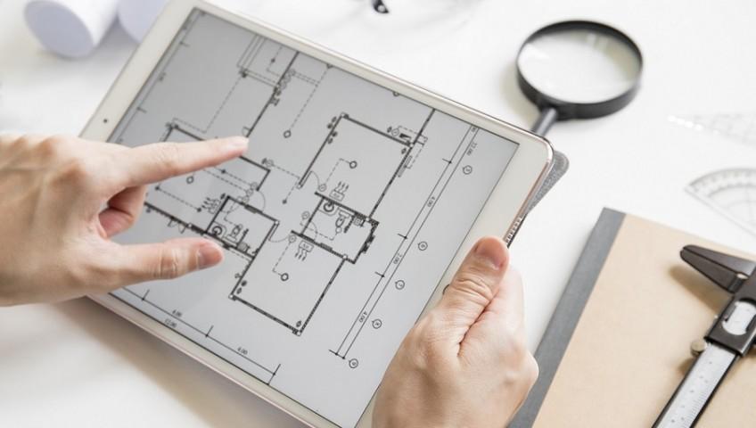 qual-o-impacto-da-tecnologia-na-gestao-de-projetos-e-obras