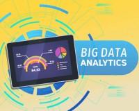 Big data e Analytics