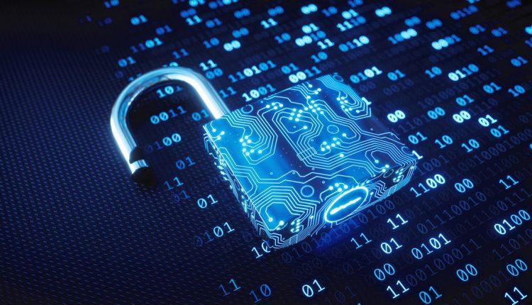 cyber-750x430