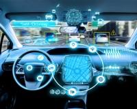 As vantagens e desafios dos carros autônomos