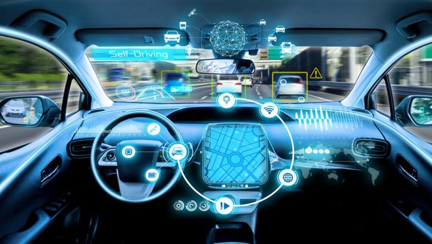 carros autonomos vantagens e desafios